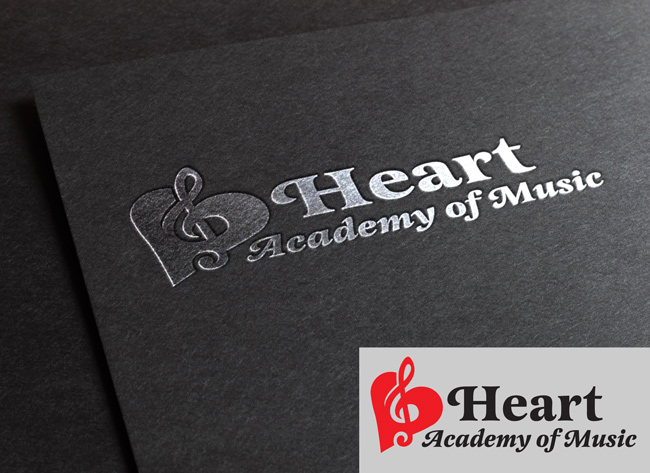 Heart Academy of the Ozarks